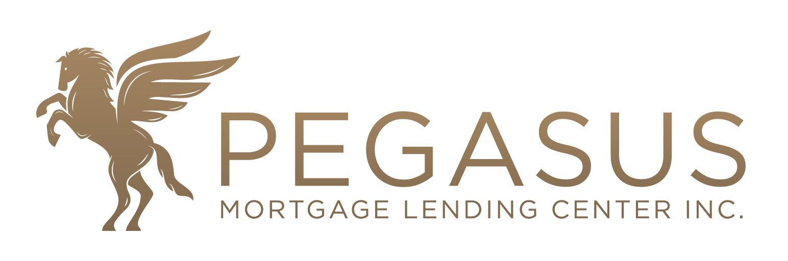 Pegasus Lending